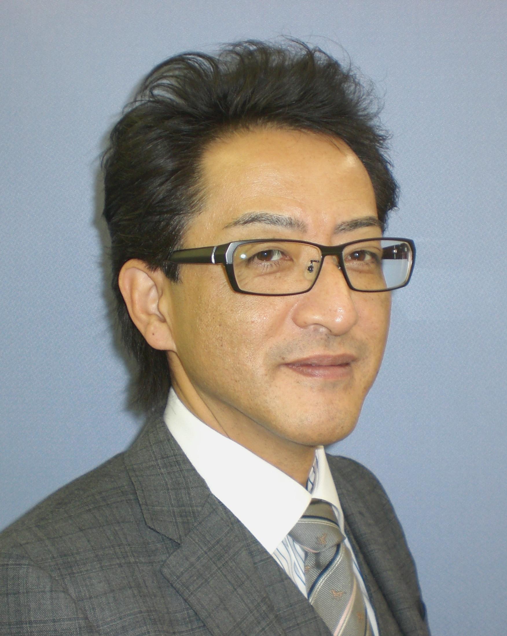山田M写真加工